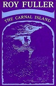 The Carnal Island