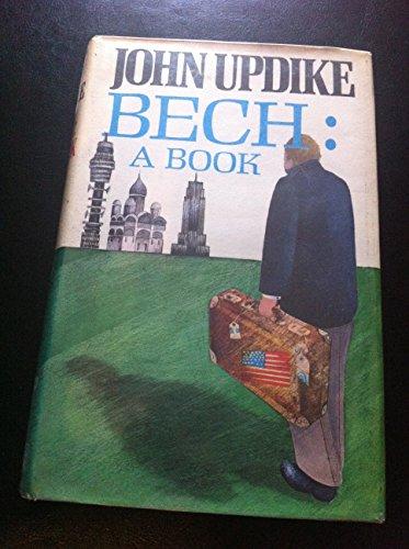 Bech: Updike, John