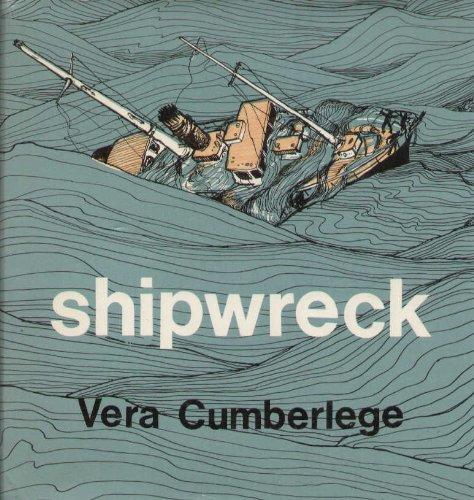 9780233962986: Shipwreck