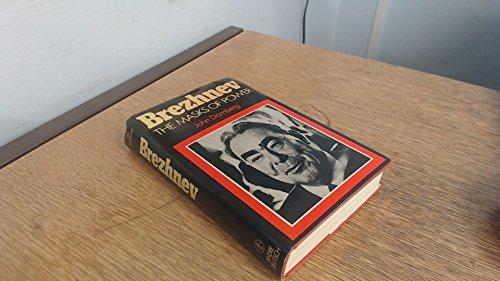 9780233965062: Brezhnev