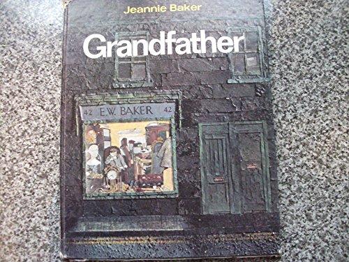 Grandfather: Baker, Jeannie