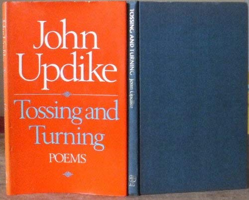 john updike and his novel 'the