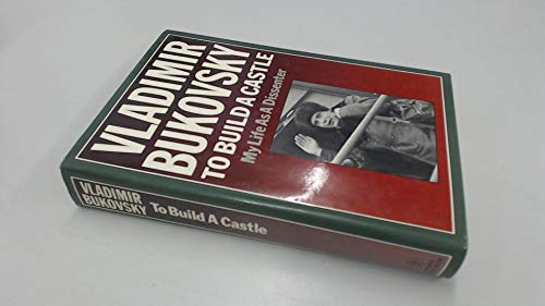 9780233970233: To Build a Castle. My Life as a Dissenter