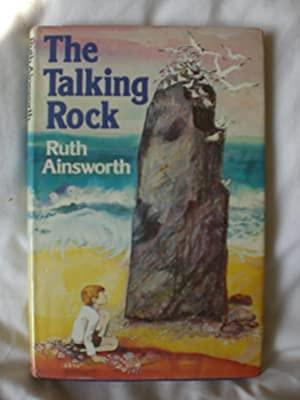 Talking Rock: Ainsworth, Ruth