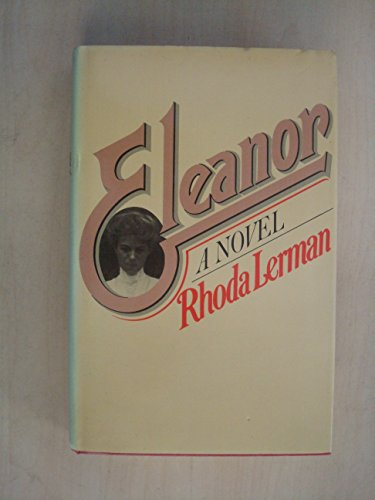 9780233971704: Eleanor