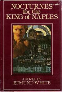 9780233971735: Nocturnes for the King of Naples