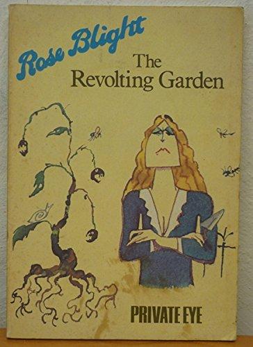 9780233971797: Revolting Garden