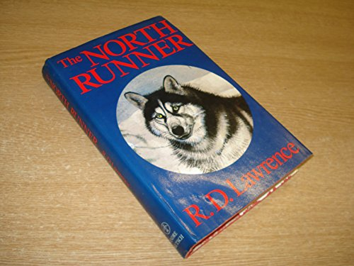 9780233971865: The North Runner