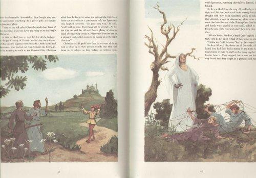9780233972527: THE PILGRIM'S PROGRESS