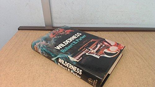 9780233972763: Wilderness