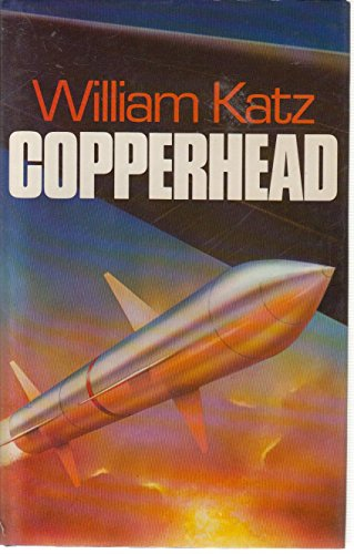 Copperhead: Katz William