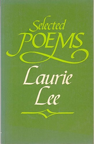 9780233975030: Selected Poems