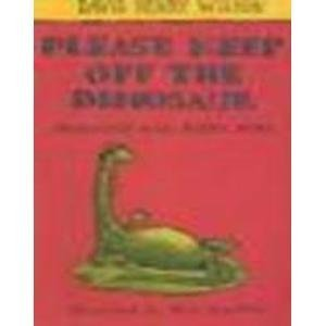 9780233975665: How to Keep Dinosaurs
