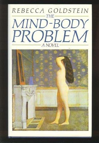 9780233977270: Mind-body Problem