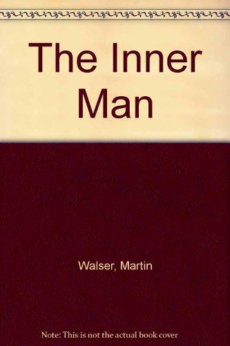 9780233979076: The Inner Man