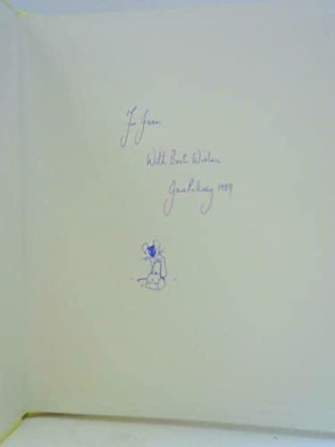 Mouse Mischief (The mice of Nibbling Village: Greaves, Margaret and