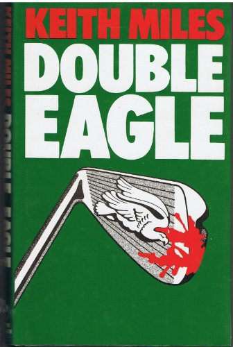 9780233981338: Double Eagle