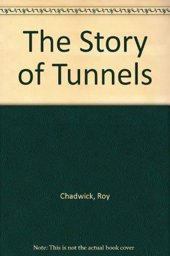 The Story of Tunnels: Abdolrashidi, A.A.