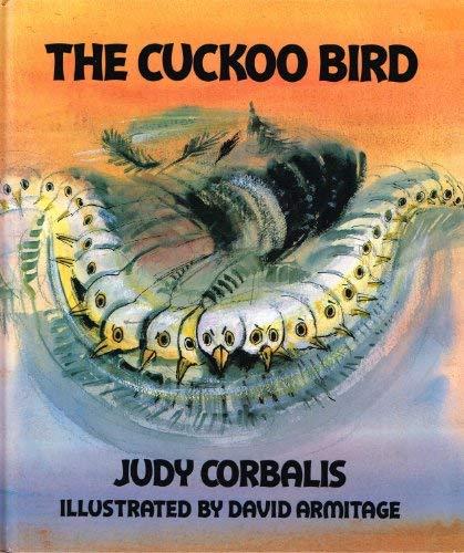 9780233982670: The Cuckoo Bird