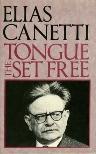 9780233983264: Tongue Set Free