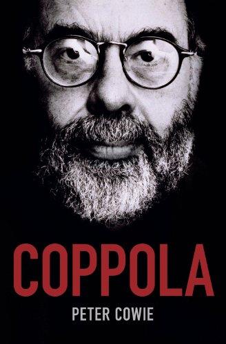 9780233983332: Coppola