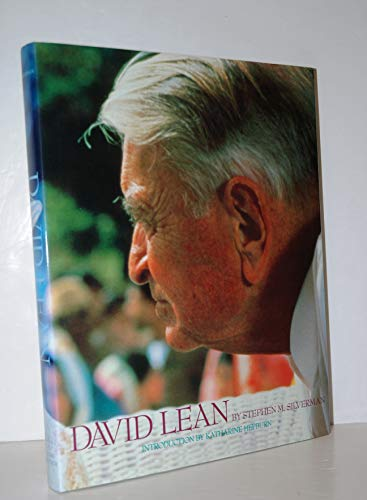 9780233984643: David Lean