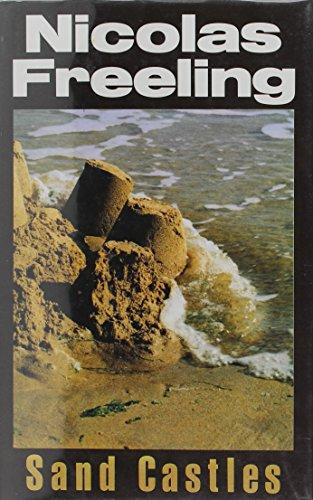 9780233984988: Sand Castles