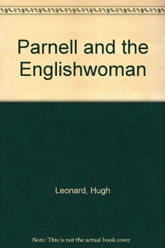 9780233986487: Parnell and the Englishwoman