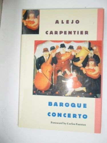 9780233986760: Baroque Concerto