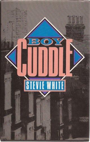 9780233987446: Boy Cuddle