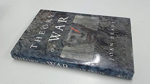 9780233988108: Theory of War