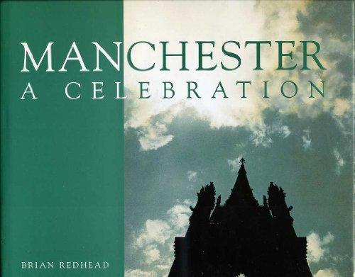 9780233988160: Manchester: A Celebration