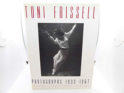 9780233989037: Photographs 1933-67
