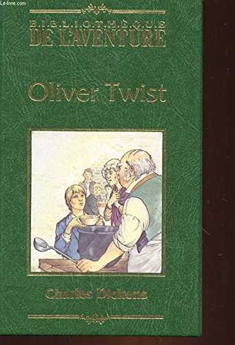 9780233990811: Oliver Twist (Discovering the Great Classics)