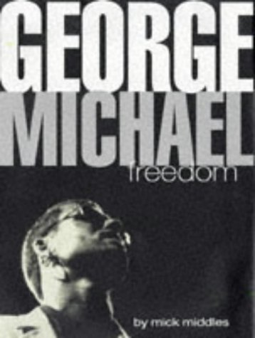 9780233991764: George Michael: Listen without Prejudice