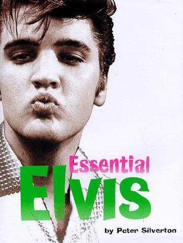 Resultado de imagem para ESSENTIAL ELVIS - 1997