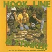 Hook, Line & Stinker: Fishy Tales from: Dave Crowe