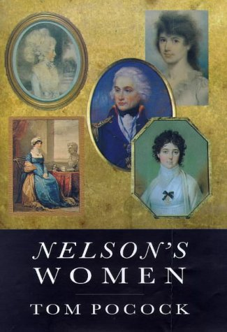 9780233994796: Nelsons Women