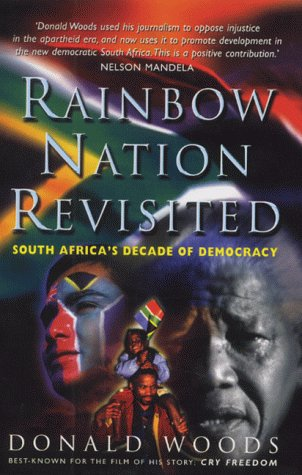 9780233998305: Rainbow Nation Revisited: South Africa's Decade of Democracy