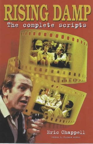 9780233999449: Rising Damp: The Complete Scripts