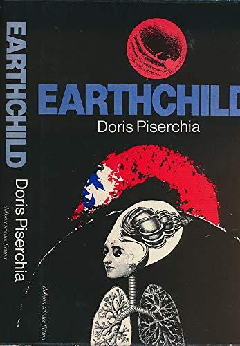 9780234721094: Earthchild
