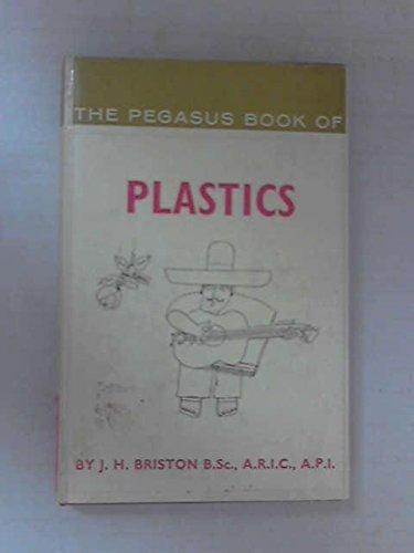 9780234771860: Plastics