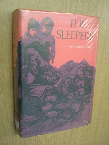 9780234772676: The Sleepers