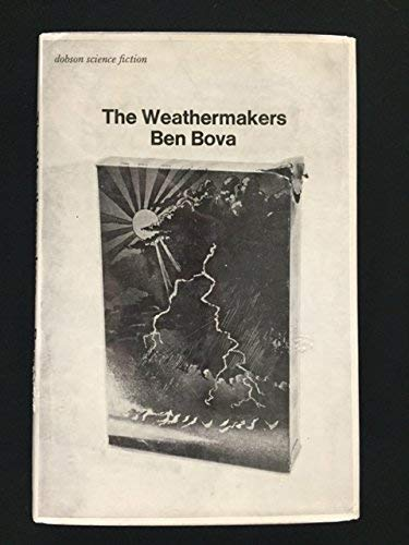 9780234772911: The Weathermakers