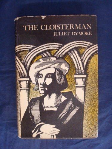 9780234772997: The Cloisterman