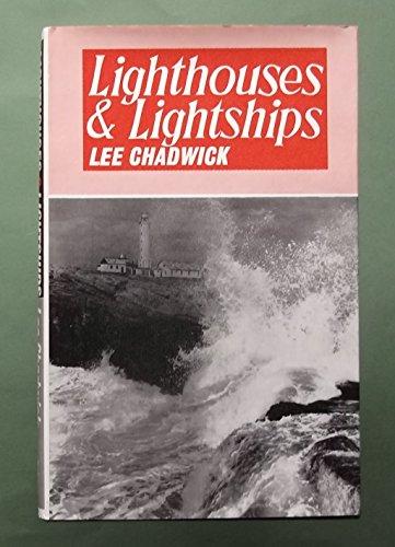 Lighthouses and Lightships: Chadwick, Lee