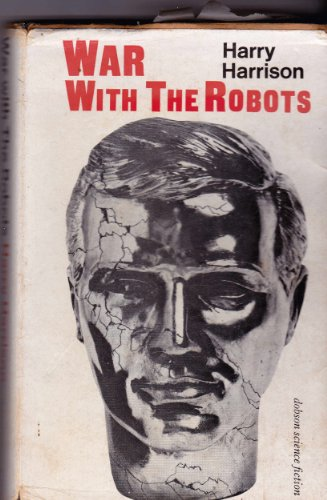 9780234779866: War with the Robots