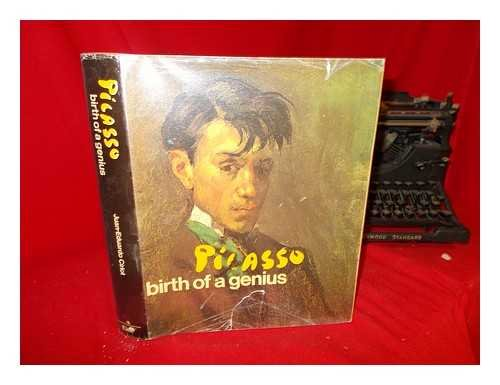 Picasso : Birth of a Genius