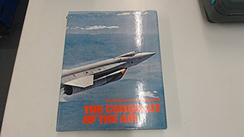 9780236154449: Conquest of the Air