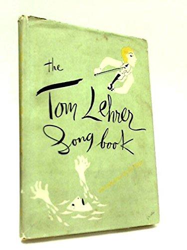 9780236309993: Song Book: No. 1